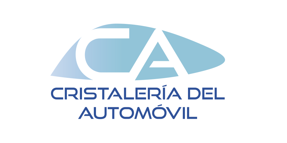 Cristaleria del Automóvil